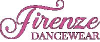 Firenze Dancewear Logo