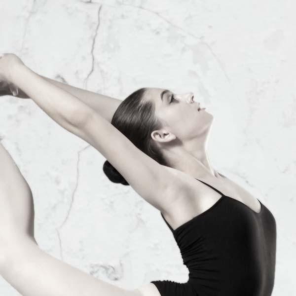 Firenze Ballet