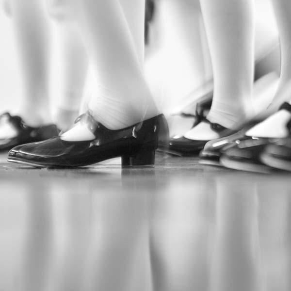 Firenze schoenen
