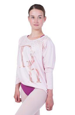 Fijne sweater van Deha