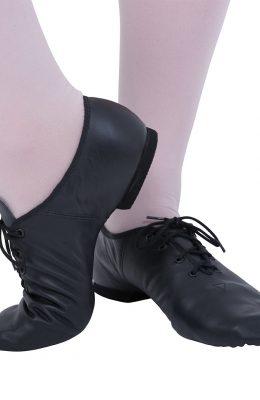 Jazzschoen van Bloch
